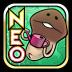 NEO菇菇栽培研究室 1.6.0