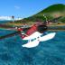 海上模拟飞行2
