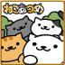 猫咪收集 1.3.0