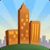 CityVille 1.3.263