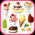 冰淇淋餐厅