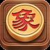 博雅中国象棋 2.9.1