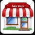 软件商店 1.05