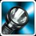 LED手电筒 2.0.4