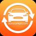 汽车养护保养平台