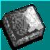 西里尔文键盘 3.0.0.48