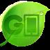 GO鍵盤插件2