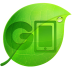 GO键盘插件
