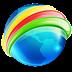 天天浏览器 3.6.1