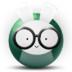 兔子浏览器 1.4