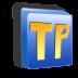 TouchPal输入法 【汉语词库包】 1