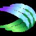 SwiftKey4.2.0.87