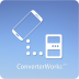 ConverterWorksMobile 1.0.2