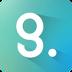 GNum 6.5.0.02