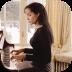 钢琴谱大全视频