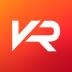 新浪VR 1.1.0