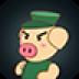 猪队友 1.4.1