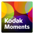 Kodak Moments 3.11.1703230156