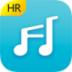 索尼精选Hi-Res音乐 1.2.0