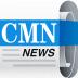 CMN News 2.7.3