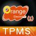 Orange TPMS 1.07