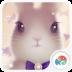 兔兔-梦象动态壁纸 1.4.13