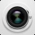 九格相机 1.2.2