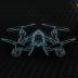 ZowFun UFO 1.3_4