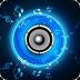 铃声制作 1.0.6