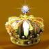 皇冠娱乐网