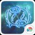 双鱼座-梦象动态壁纸 1.2.6