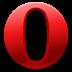 Opera 42.7.2246.114996