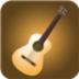 吉他自学模拟器...