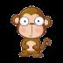 猴子哟 1.5.0