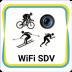 WIFI SDV 2.2