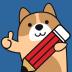 二建练题狗 2.2.0.3