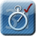 CountdownCalendar Free 1.0.4