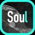 Soul 2.0.1