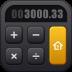 房贷计算器工具...