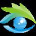 眼科通患者版 2.1.27
