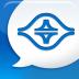 FPC Messenger 2.6.7