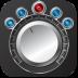 音量控制软件