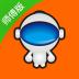 钉咣机器人师傅 1.1.2