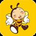 小蜂找事 2