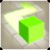 方块嗞咂砰 1.0.0