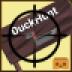 丑鸭亨特 2.2