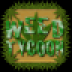 Weed Tycoon 2.0