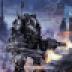 机器人终结者 1