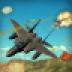 空战3D 1