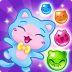 Kitty泡泡龙